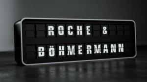 Roche_Böhmermann