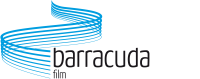 barracuda film | Medienproduktion Köln